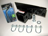 Kawasaki  Brute Force atv hitch
